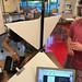 Innovation Lab, October 12, 2016 - 66.jpg