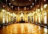 L'età dell'oro (AlessandroDM) Tags: porto portogallo portugal palaciodabolsa oro gold luxury
