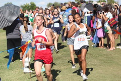 State XC 2016 1888 (Az Skies Photography) Tags: aia state cross country meet aiastatecrosscountrymeet statemeet crosscountry crosscountrymeet november 5 2016 november52016 1152016 11516 canon eos rebel t2i canoneosrebelt2i eosrebelt2i run runner runners running action sport sports high school xc highschool highschoolxc highschoolcrosscountry championship championshiprace statechampionshiprace statexcchampionshiprace races racers racing div division iv girls divsioniv divgirls divisionivgirls divgirlsrace divisionivgirlsrace