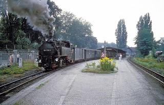 99 1760  Zittau   25.08.84