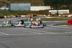 20161120CC6_SSS-130.jpg (Azuma303) Tags: 20161120 challengecupround6 sss cc6 ntc sss 2016 challengecup newtokyocircuit ccbync30