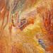 Umberto Boccioni MOMA NYC 02