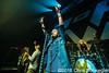 Pop Evil @ The Fillmore, Detroit, MI - 10-05-16