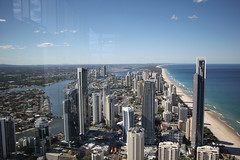 IMG_6744 (ijliao) Tags: 澳洲 australia