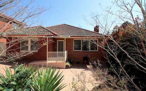 93 Mitre Street, Bathurst NSW 2795