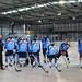 """EHL 2016 - Turnier 1 / 5 • <a style=""""font-size:0.8em;"""" href=""""http://www.flickr.com/photos/44975520@N03/31302482395/"""" target=""""_blank"""">View on Flickr</a>"""