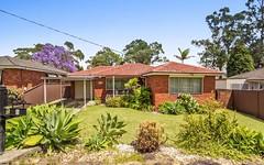 5 Ringrose Ave, Greystanes NSW