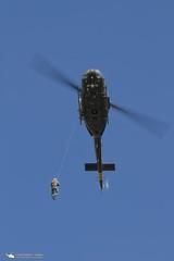 IMG_9583_v1OCSDweb_w (PhantomPhan1974 Photography) Tags: sar orangecountysheriffsdepartment airsupport airbushelicopters bellhelicopters uh1h as350b2 as350b3 n186sd n185sd n518hp n226pd anahiempolicedepartment californiahighwaypatrol huntingtonbeachpolicedepartment duke henryone angel1