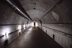 Bunker Obersalzberg (donlunzo16) Tags: nikon df dƒ raw nef vsco film pack vignette 2 x nd filter nikkor ais lens manual 24mm f12 obersalzberg germany bunker pain