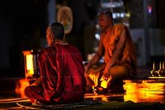 _MG_6399-le-18_04_2016_wat-thail-wattanram-maesot-thailande-christophe-cochez-w (christophe cochez) Tags: thailand thailande maesot watthailwattanaram monk bonze myawadyy myanmar burma burmes birman birmanie religion travel voyage asie asia asian bouddhiste bouddhisme buddhist buddhism