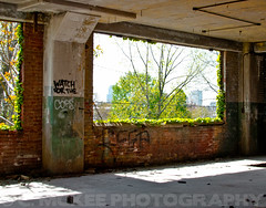 thanks for the heads up. (.:Chelsea Dagger:.) Tags: city ohio building history abandoned graffiti rust peeling paint downtown factory cops exploring cleveland bricks clevelandohio worn tagging dilapidated corroded urbanexploring urbex chelseadagger chelseakaliwhatever cmckeephotography chelseamckee
