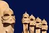 Gaudì. Casa Milà, Barcellona (Mattia Camellini) Tags: barcelona liberty catalonia artnouveau stockphotos modernismo barcellona casamilà gaudì imagebank photobank canoneos7d bancaimmagini aboutiberia mattiacamellini imagerent imagesdatabase