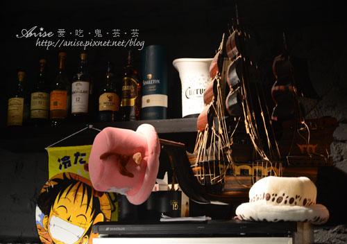 海賊串燒004.jpg
