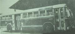Leyland Olympic # 2685 Reconstructora (Adrian (Guaguas de Cuba)) Tags: bus buses volvo coach gm havana cuba playa habana hino omnibus nacionales guagua giron interprovincial urbanos oldbus ikarus americanbus japanbus omnibusnacionales