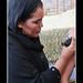 EGYPTIAN NUBIAN PEOPLE 13 HENNA TATTOISTIS