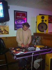 brad boss djs spargos 2013 (Killer Times) Tags: food cats film westminster grass animals cat salad pom bottle juice teeth bat maryland technics kittens oldschool amish watermelon potatosalad kitties packaging marketplace hiphop cooler soundsystem grocerystore fruitstand reggae deejay rabies dollars djing 1200s catbutt citris carrollcounty spargos macaronisalad flasherror pomergranite bradwriter killertimes bossdjs sicktightnastynasty viciousbats