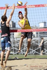 IMG_4209-001 (Danny VB) Tags: park summer canada beach sports sport ball sand shot quebec boulogne action plateau montreal ballon sable competition playa player beachvolleyball tournament wilson volleyball athletes players milton vole athlete circuit plage parc volley 514 bois volleybal ete boisdeboulogne excellence volei mikasa voley pallavolo joueur voleyball sportif voleibol sportive celtique joueuse bdb tournois voleiboll volleybol volleyboll voleybol lentopallo siatkowka vollei cqe volleyballdeplage canon7d voleyboll palavolo dannyvb montreal514 cqj volleibol volleiboll plageceltique