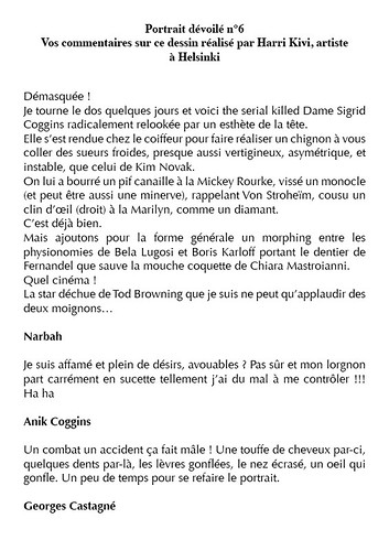 """dévoilement - critiques 6-1 • <a style=""""font-size:0.8em;"""" href=""""http://www.flickr.com/photos/12564537@N08/8757764065/"""" target=""""_blank"""">View on Flickr</a>"""