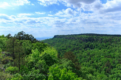 Petit Jean-6 (GabrielBarnhart) Tags: family boys outdoors may hike arkansas petitjeanstatepark