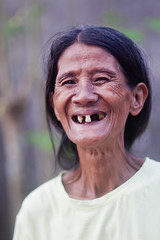(jeridaking) Tags: new old woman smile flickr teeth naval wrinkles ralph leyte celbration ormoc biliran jeridaking matres fortheloveofphotography