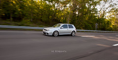 IMG_0798 (michael..e) Tags: cruise sunset cars vw volkswagen photography highway low lifestyle gti airlift bagged mephotography stanced dailydriven bagriders airsociety mephotog