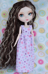 preview for Lullux (Nanda Braz) Tags: new eyechips junplanning 27cm rewigged pullipaquel obitsusbhwhite nandabraz