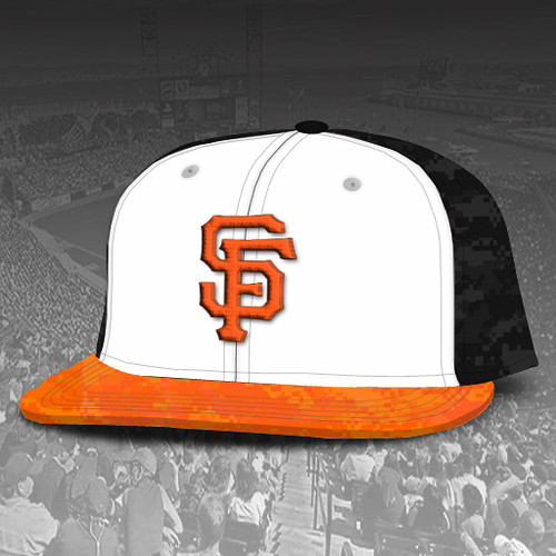 sf memorial day hat 11