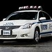 NYPD_NISSAN