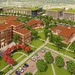 Congress Heights/Saint Elizabeths | Innovation Hub