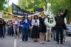 _DSC9753 (acandapanda) Tags: china people toronto canada june democracy protest historic editorial 1989 tiananmensquare