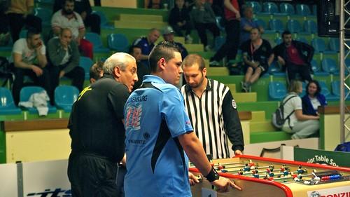 WCS Bonzini 2013 - Doubles.0177