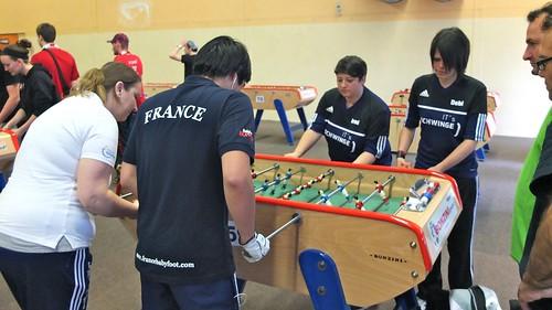 WCS Bonzini 2013 - Doubles.0067
