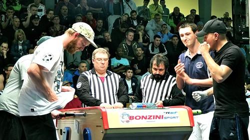 WCS Bonzini 2013 - Doubles.0237