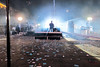Praça de Maio, em Buenos Aires (Os Paralamas do Sucesso) Tags: argentina praça maio casarosada praçademaio