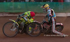 121 (the_womble) Tags: sony somerset super pairs premier league speedway a700 7even