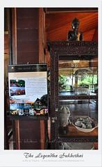 Legendha Sukhothai Hotel review by Maria_030
