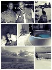 barbados fun... (kiyah777) Tags: family barbados accrahotel chakraspa flickrandroidapp:filter=none