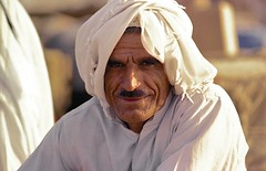 Film 14 1980 Doha Scenes 23 (Phytophot) Tags: doha port portrait 1979 qatar