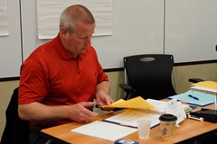 Workplace Training Program June 2013 (stuep) Tags: caw labor union labour portelgin canadianautoworkers
