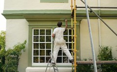 Commercial Painters Sydney (Bloomin Good) Tags: sydney commercial painters