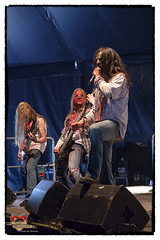 "Extreme Fest 2013 • <a style=""font-size:0.8em;"" href=""http://www.flickr.com/photos/62101939@N08/9032676430/"" target=""_blank"">View on Flickr</a>"