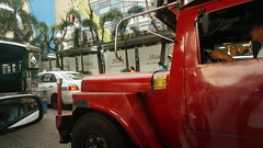 Philippines Jeepney (DesignerBharat) Tags: manila jeepney bharatbhushan philipinnesjeepney desginerbharat manilapublictransport