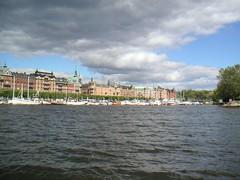 sweden_stockholm_34.jpg