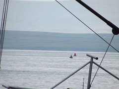 Stromness, Orkney (Owen H R) Tags: ocean sea landscape boats nice orkney view framing stromness owenhr