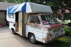 "chevrolet minnesota fairgrounds gm state stpaul bowtie chevy rv camper motorhome generalmotors recreationalvehicle 2013 msra""backtothe50′s""40thanniversaryjune2123"