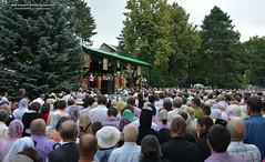 24 Iunie 2013 » Zilele Sucevei