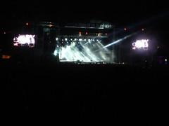 DSC01820 (wjtlphotos) Tags: music festival concert artist band creation artists singer songwriter 2013 wjtl