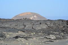 Djibouti 2013 (aggie85) Tags: lake black water rock volcano desert blonde brunette explode climax roundtop djibouti 2013 markcassano