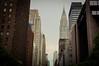 Chrysler Building & all of 42nd Street, Summer, Day (Jeffrey) Tags: 42ndstreet koyaanisqatsi tudorcity