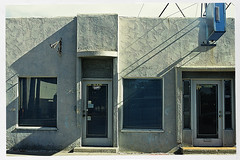 mesa 8825 (m.r. nelson) Tags: arizona urban usa southwest america az americana mesa urbanlandscapes artphotography mrnelson newtopographic markinaz sonya77 nelsonaz